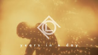 Cult of Luna - YEARS IN A DAY - Full film