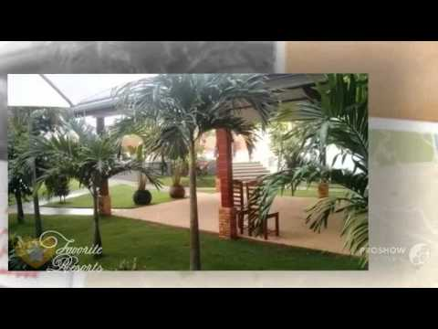 Alona Hidden Dream Resort and Restaurant - Philippines Panglao City