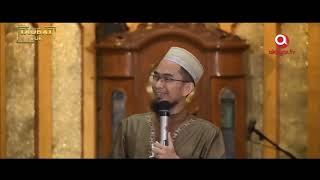 [UAH] Tidak Jadi bunuh diri setelah diajak Ke Masjid - Kisah Nyata Di Jepang