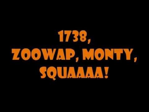 Fetty Wap - Jugg (lyrics) ft. Monty