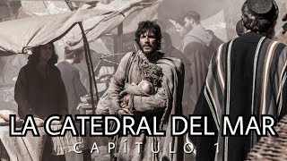 La catedral del mar serie critica