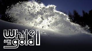 AUFMSCHLAU.CH | WHITE GOLD [1/3]