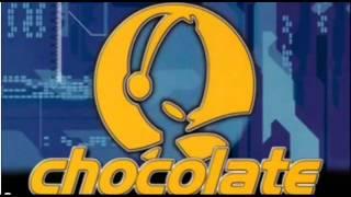 CHOCOLATE [nochevieja_2000] José Conca