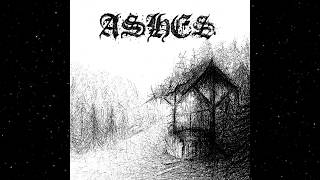 Ashes - Ashes (Full Album)