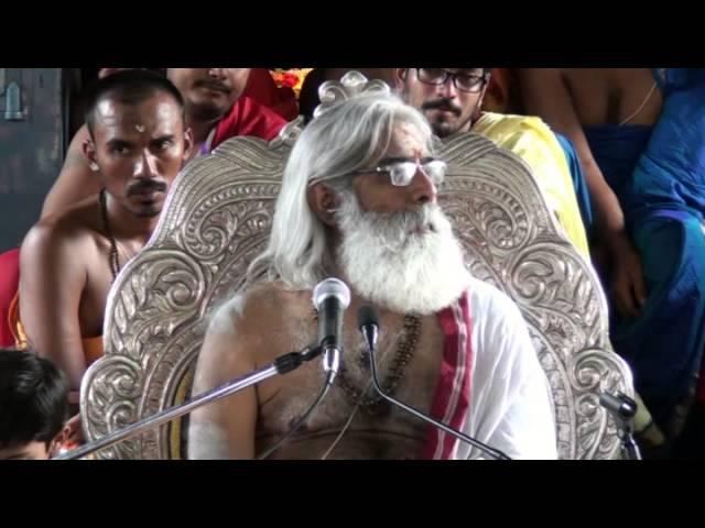 Guru Mahima - Shri Dnyanraj Manik Prabhu Maharaj, Maniknagar (Hindi)