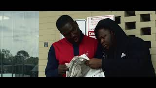 Medikal - Father ft. Davido (Official Video)