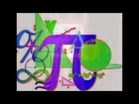 Math tutor for IGCSE(0580,0607&0606),AICE,Edexcel,GCSE in Sheffield call on Skype:ykreddy22