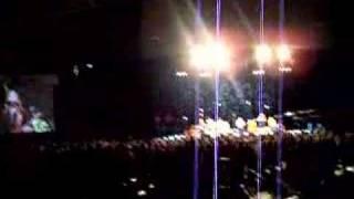Steve Miller Band Spacecowboy live