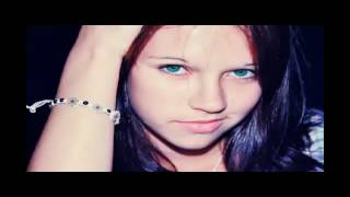 Get Turquoise Eyes POWERFUL!! MatrixPlay99 Subliminals W/ Frequencies