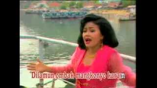 LAGU DUO - GAMAD MELAYU MINANGKABAU Song by :  ROSNIDA and YAN JUNED