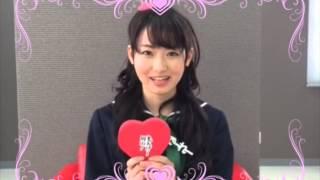 詳細は http://horipro-valentine.clip.cc/