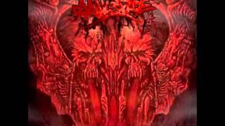 Crawlspace - Enter The Realm Of Chaos (2001 - Final Beatdown Records) Full Album