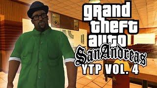 GTA SA [YTP] VOL.4