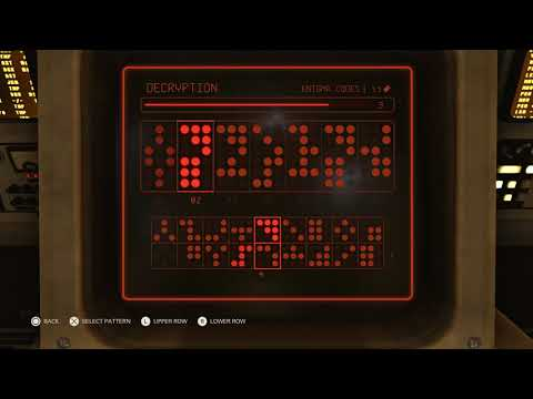 Wolfenstein 2 How to Use the Enigma Codes and The Enigma Machine