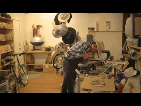 The Hatmaker of Mancos