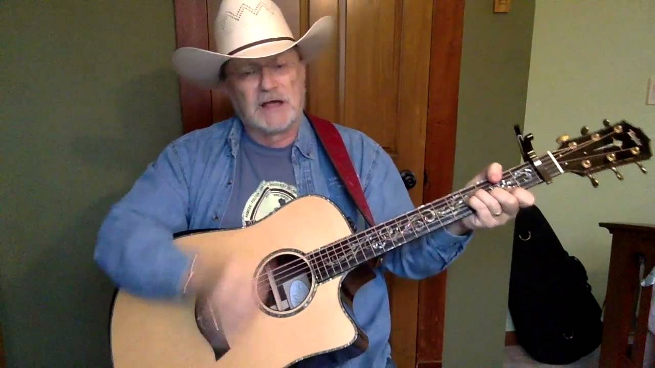 437b fool hearted memory george strait vocal acoustic guitar 437b fool hearted memory george strait vocal acoustic guitar cover chords hexwebz Choice Image