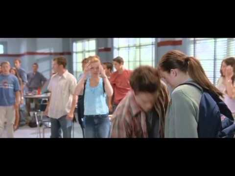 Only Hope- A Walk To Remember