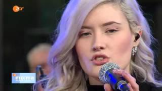 Madeline Juno - Stupid Girl (Live)