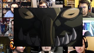ゴブリンスレイヤー 第 11 話 | Goblin Slayer Episode 11 Live Reactio...
