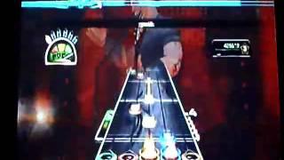 Mercyful Fate - Guitar, Vocal - 4*