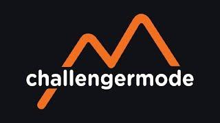 Как заработать на CS GO!? Обзор Challengermode. Халява в КС ГО