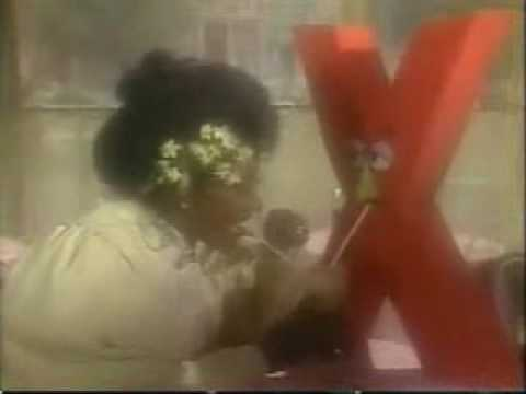 Patti LaBelle - How I Miss My X