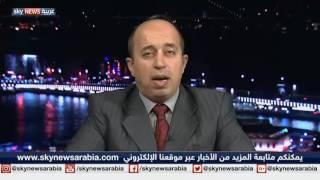 التقارب الروسي التركي في أماني الأسد