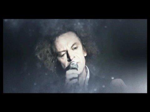 Bruno K. Öijer - Tätt Intill