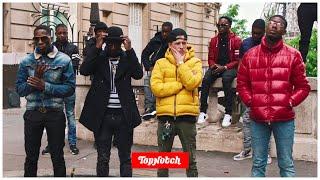 Download SBMG ft. Lil Kleine & DJ Stijco – 4x Duurder Mp3 and Videos