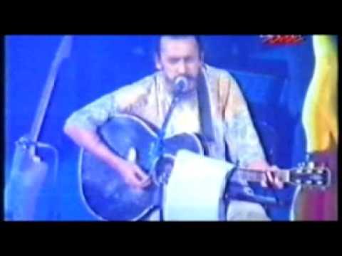 Iwan Fals - Info Launching Kantata Samsara_kabarkabari_rcti