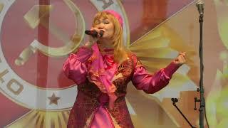 концерт 9 мая тобольск movie