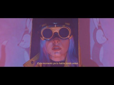 EL DRAMA DEL NIÑO DOTADO, ALICE MILLER 6/6 from YouTube · Duration:  10 minutes 2 seconds