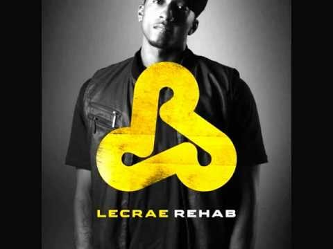 Lecrae - New Shalom