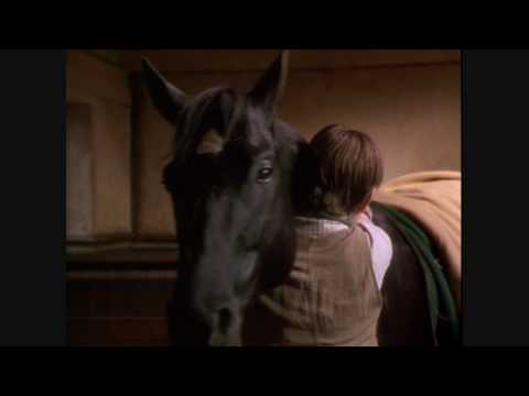 09 He's Back (Revival) - Black Beauty Soundtrack with Video