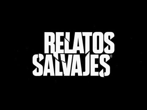 Banda de sonido Relatos Salvajes - Tema principal compuesto por Gustavo Santaolalla