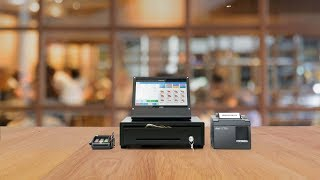 Ehopper pos software is the ideal and affordable solution for small businesses. https://ehopper.com quick, efficient intuitive to use, wor...