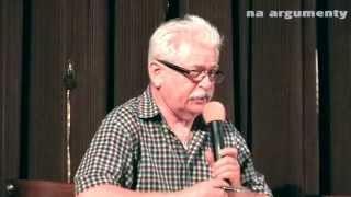 Prof. Romuald Szeremietiew: Jak obronić Polskę?