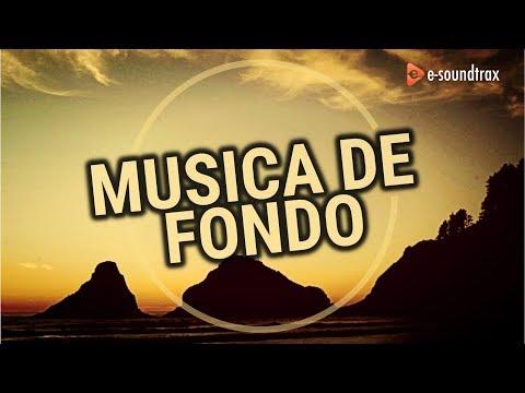 Musica Epica Para Videos y Presentaciones