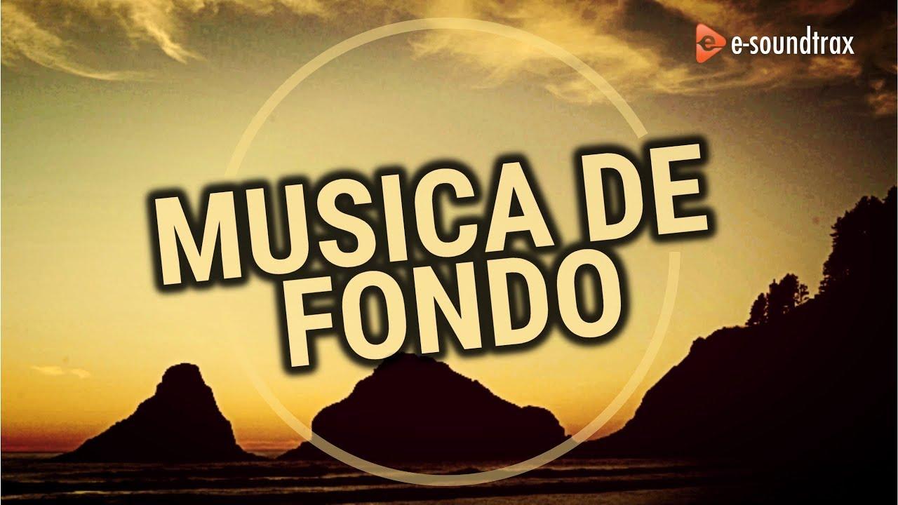 Musica Epica Para Videos Y Presentaciones Youtube