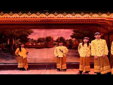 Sandiwara Aneka Tunggal Cablek Group 2013