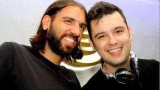 DJ Tarkan & V-Sag - Follow me (Original Mix / No Smoking Recordings)