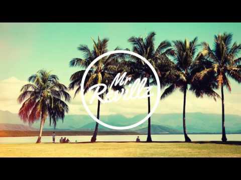 Diviners - Savannah (ft. Philly K)