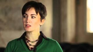 Marina Bartoli - Michael Leopold
