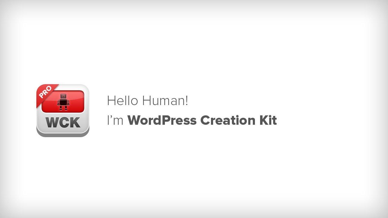 Best Free WordPress Plugins For Managing Custom Post Types