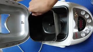 [헬로마켓] - 카이젤 제빵기(40000원)