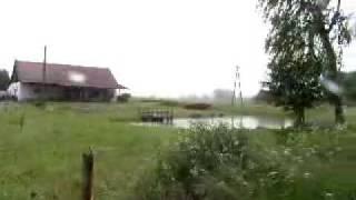 Młynary działka rolna www.house4u.pl tel.500600234