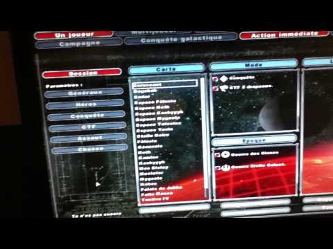 Star Wars Battlefront 2 PC Cheat Codes