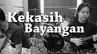 Download lagu Kekasih Bayangan - Cakra Khan  by Nadia & Yoseph (NY Cover)