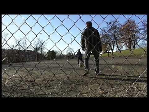 Åra som går... 54 min dokumentarfilm