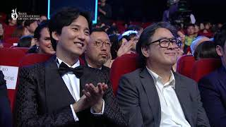 2019서울드라마어워즈 1부